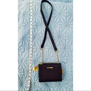 Steve Madden BGREER Wallet on a String (Crossbody)